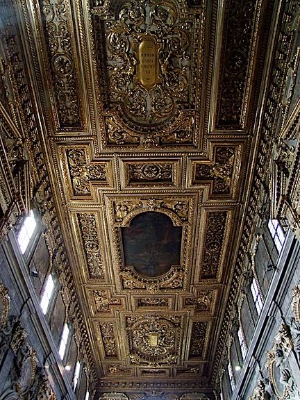 Палаццо Медичи-Риккарди (Palazzo Medici Riccardi) 89668