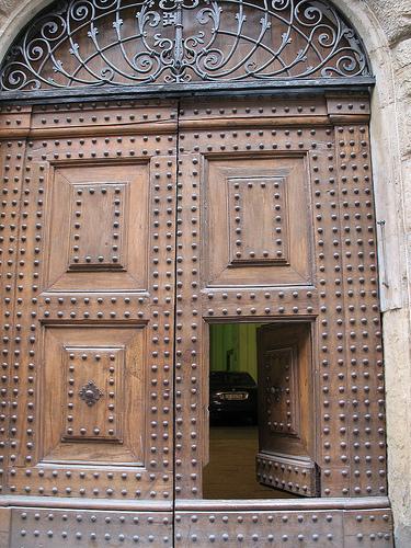 Палаццо Медичи-Риккарди (Palazzo Medici Riccardi) 66199