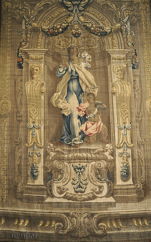 Палаццо Медичи-Риккарди (Palazzo Medici Riccardi) 21578