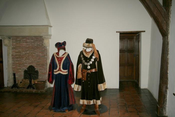 Мейдерслот - Muiden Castle, The Netherlands 78842