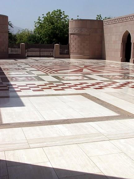 Мечеть Султана Кабуса 81745