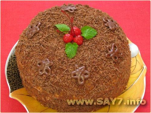 Торт «Волшебный» (500x375, 60 Kb)