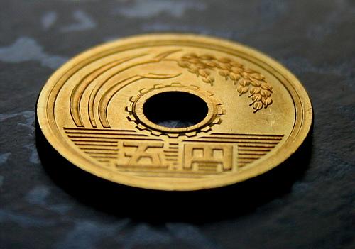 иена (500x351, 96 Kb)