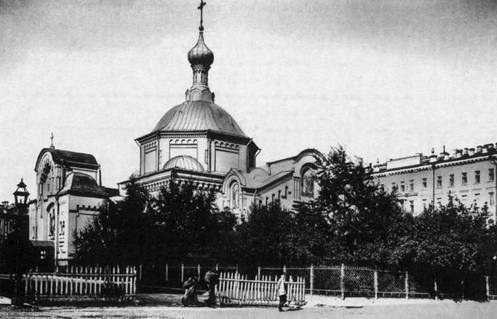http://img1.liveinternet.ru/images/attach/c/1//58/289/58289867_cerkov_Svyatuyh_Kosmuy_i_Damiana.jpg