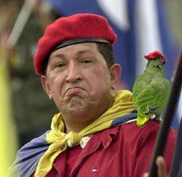 http://img1.liveinternet.ru/images/attach/c/1//58/439/58439950_hugo_chavez.jpg