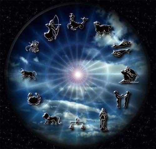 гороскоп по годам 2015