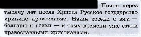 (487x130, 19Kb)