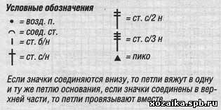 (315x158, 12Kb)