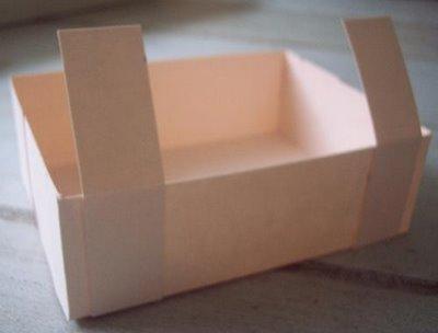 Красивые коробочки для подарков 58691687_WS_blog_Juni_1