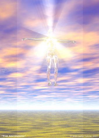 О живом свете внутри нас   Путь к Душе
