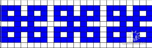 (484x154, 22Kb)