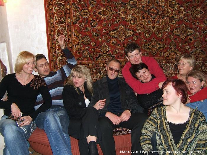 http://img1.liveinternet.ru/images/attach/c/1//58/768/58768838_DSCF1015.JPG