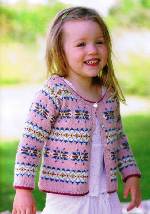Debi Bliss  Family Knits (67) (490x699, 70 Kb)