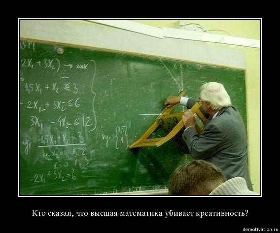 http://img1.liveinternet.ru/images/attach/c/1//58/795/58795882_305_44031965_3h136qlttkut.jpg