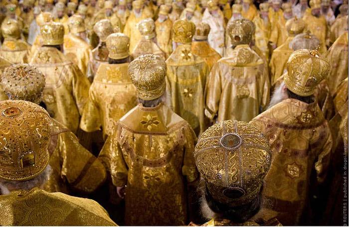 http://img1.liveinternet.ru/images/attach/c/1//58/8/58008611_1271746375_Popuy.jpg