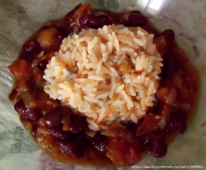 рис и фасоль (700x578, 111 Kb)