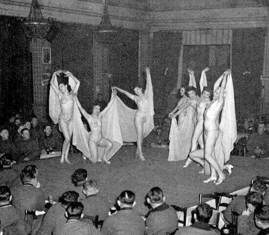 Проститутки фото каталог
