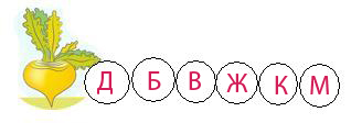 (318x112, 32Kb)