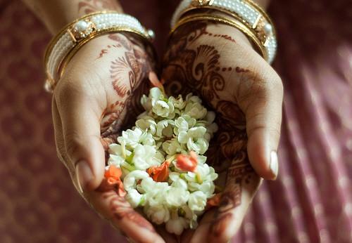 Красота Индии