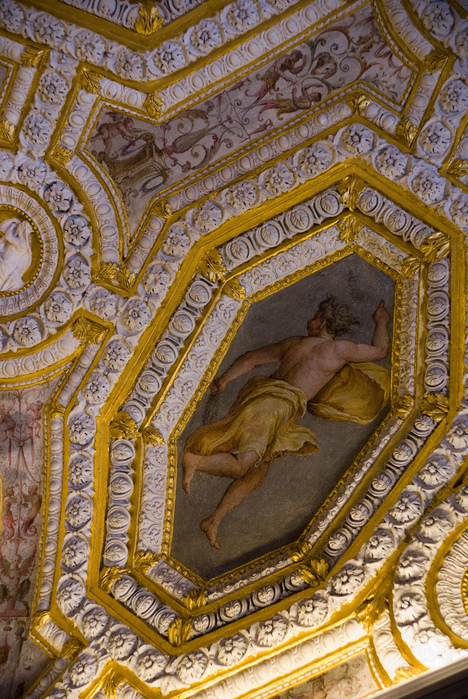Дворец Дожей (Palazzo Ducale)-ВЕНЕЦИЯ 14095