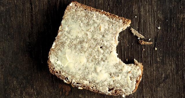 цецки-пецки или бутерброд как правильно