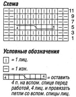 (250x316, 19Kb)