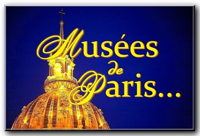 myparis_invalides vyveska Musees de Paris (700x478, 254 Kb)