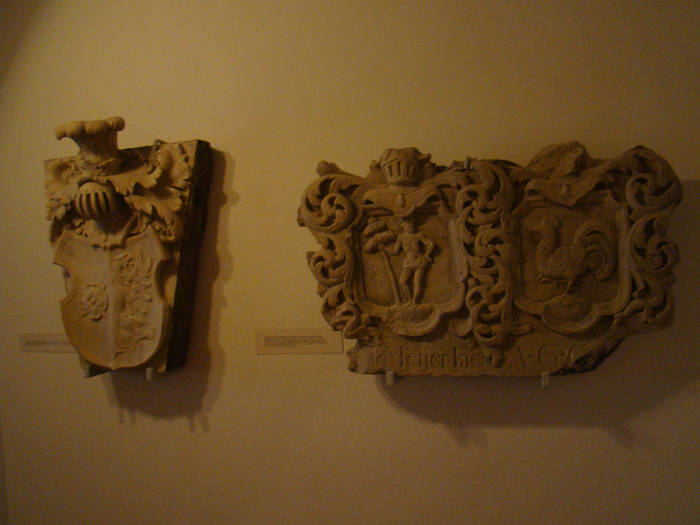 Rundales Castle - Рундальский дворец 80587