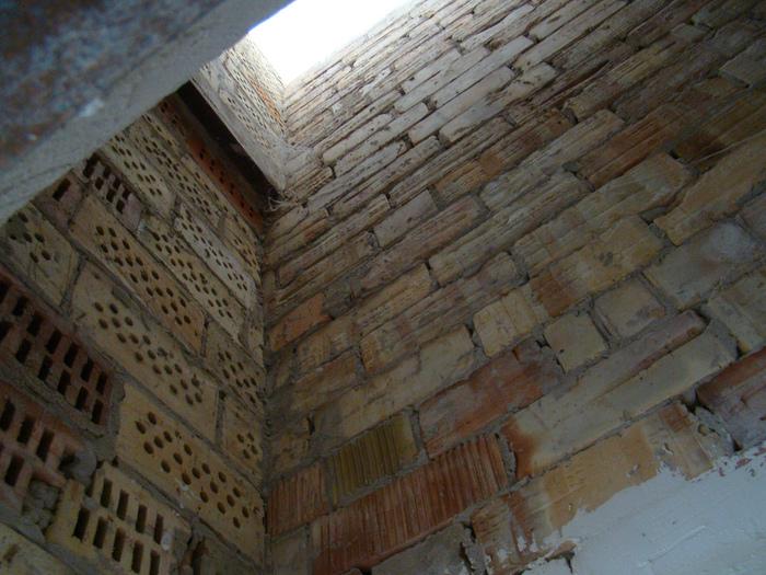 Rundales Castle - Рундальский дворец 20509