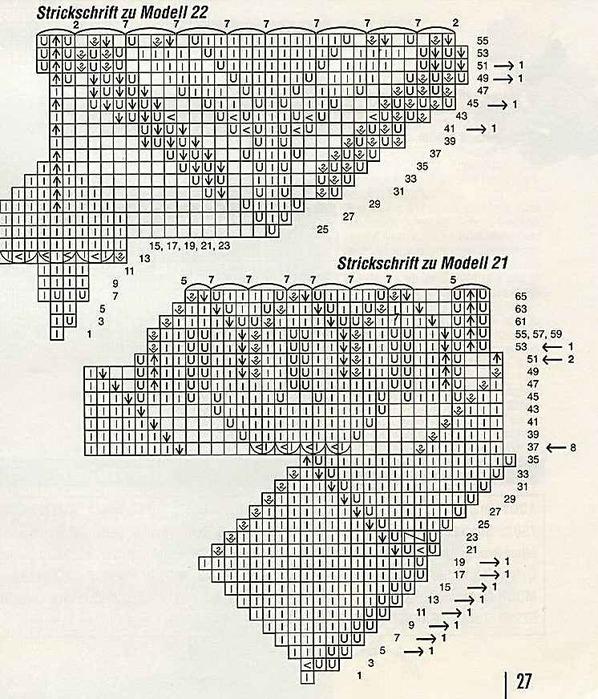 (598x699, 175Kb)
