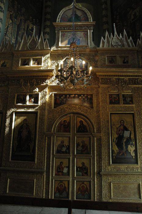 Храм Василия Блаженного 14889