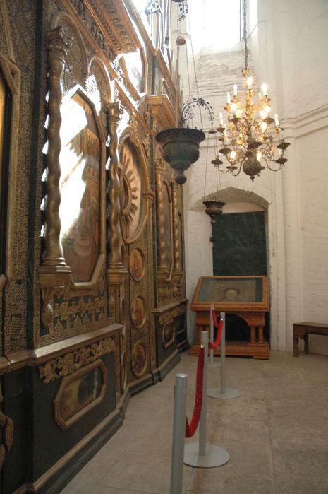 Храм Василия Блаженного 12446