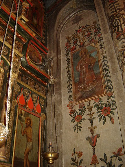 Храм Василия Блаженного 72043