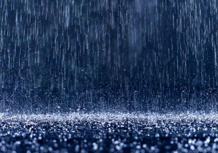 25464151_rain3 (440x309, 45 Kb)