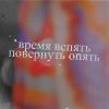 http://img1.liveinternet.ru/images/attach/c/1//59/151/59151149_1274105552_yu_114.png