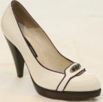 (150x149, 38Kb)У итальянских туфель идеальный расчет свода стопы