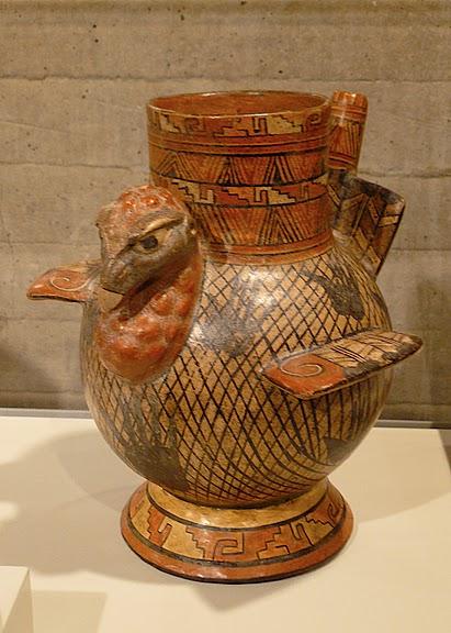 Museo de Oro- Музей Золота 34069