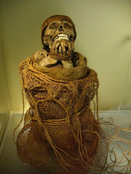 Museo de Oro- Музей Золота 87429
