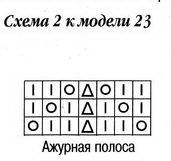 (171x161, 8Kb)
