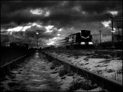 поезд (420x316, 95 Kb)