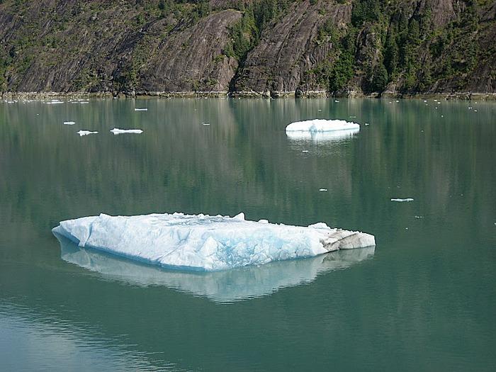 Аляска 52906