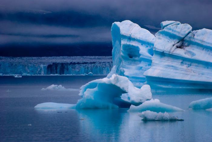 Аляска 39362