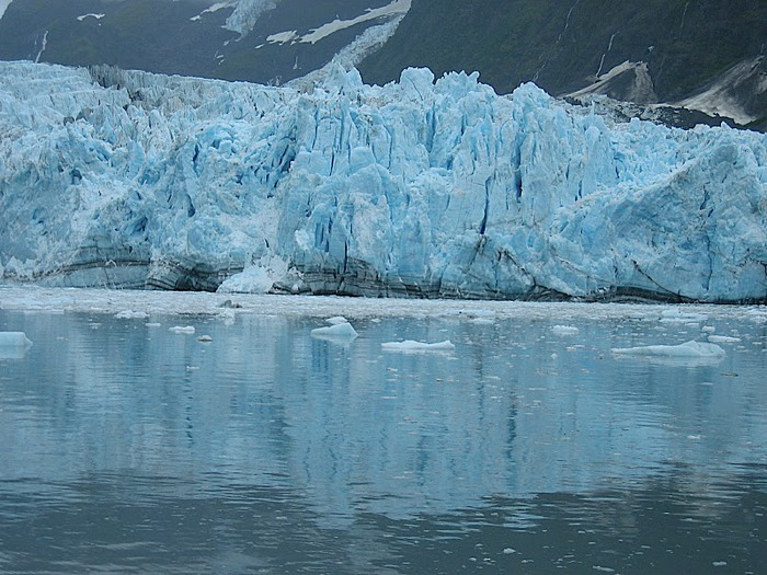 Аляска 42330