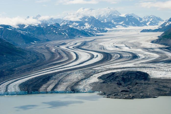Аляска 40910