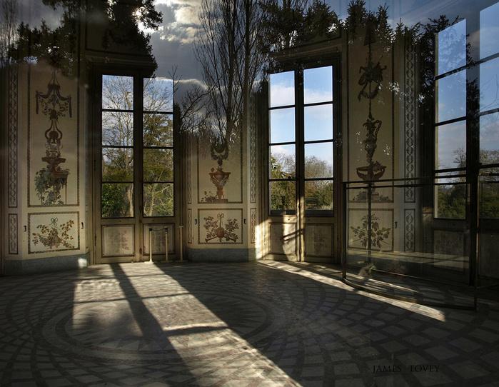 Поедем в царственный Версаль 61757