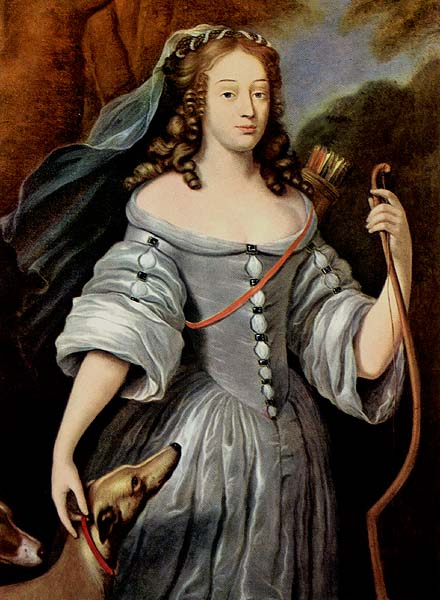 Праздник в Версале. 90092