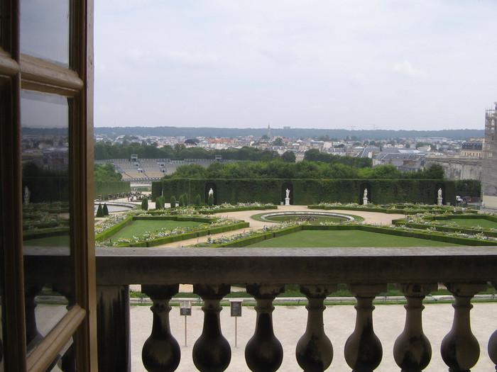 Поедем в царственный Версаль-2 82122