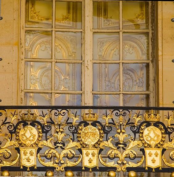 Поедем в царственный Версаль-2 30566