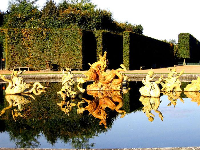 Поедем в царственный Версаль-2 51856
