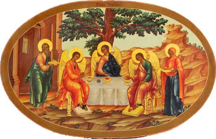 http://img1.liveinternet.ru/images/attach/c/1//59/341/59341778_109938.jpg